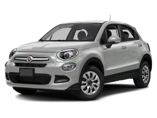 New FIAT Car Lease Specials Ramsey NJ - Fiat lease nj